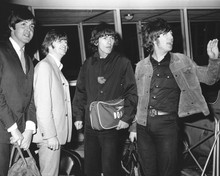 This is an image of Prints & Posters of The Beatles 103605