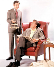 This is an image of Prints & Posters of The Odd Couple Tv 299182