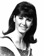 This is an image of Prints & Posters of Stefanie Powers 103503