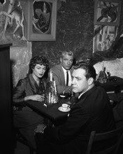 This is an image of Prints & Posters of Perry Mason 103512