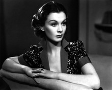 This is an image of Prints & Posters of Vivien Leigh 103514
