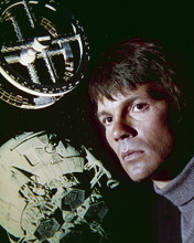 This is an image of Prints & Posters of Gary Lockwood 299290
