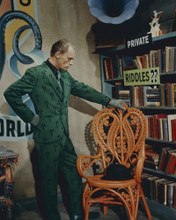 This is an image of Prints & Posters of Frank Gorshin 299313