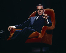 This is an image of Prints & Posters of Frank Sinatra 299320