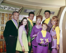 This is an image of Prints & Posters of Lost in Space 299328