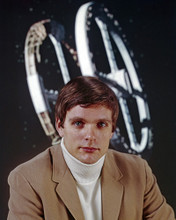 This is an image of Prints & Posters of Keir Dullea 299330