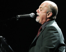 This is an image of Prints & Posters of Billy Joel 299353
