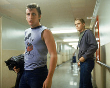 This is an image of Prints & Posters of The Outsiders 299355