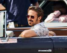 This is an image of Prints & Posters of Ryan Gosling 299360