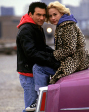 This is an image of Prints & Posters of True Romance 299363