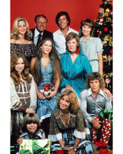 This is an image of Prints & Posters of Eight is Enough 299367