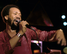 This is an image of Prints & Posters of Earth Wind and Fire 299377