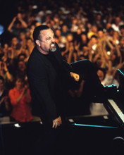 This is an image of Prints & Posters of Billy Joel 299383