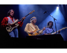 This is an image of Prints & Posters of Mark Knopfler 299387