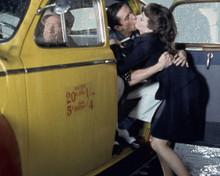 This is an image of Prints & Posters of Robert De Niro 299341