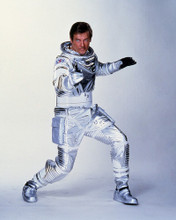 This is an image of Prints & Posters of Roger Moore 299531