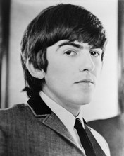 This is an image of Prints & Posters of George Harrison 103746