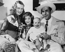 This is an image of Prints & Posters of Hank Williams 103747