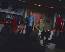This is an image of Prints & Posters of Star Trek 299703