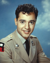 This is an image of Prints & Posters of Sal Mineo 299738