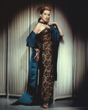 This is an image of Prints & Posters of Deborah Kerr 299739