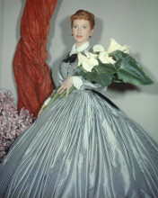 This is an image of Prints & Posters of Deborah Kerr 299741