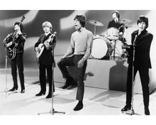 This is an image of Prints & Posters of The Rolling Stones 103781