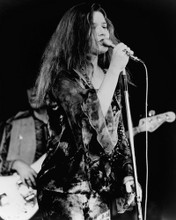 This is an image of Prints & Posters of Janis Joplin 103692