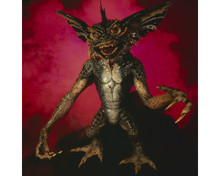 This is an image of Prints & Posters of Gremlins 299583