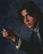 This is an image of Prints & Posters of Judd Nelson 299590