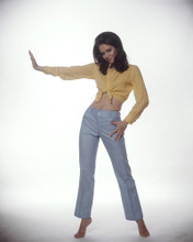This is an image of Prints & Posters of Jaclyn Smith 299597