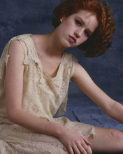 This is an image of Prints & Posters of Molly Ringwald 299619
