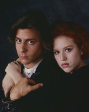 This is an image of Prints & Posters of The Breakfast Club 299621