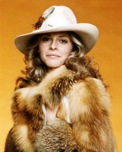 This is an image of Prints & Posters of Lindsay Wagner 299647