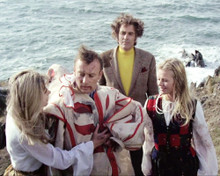 This is an image of Prints & Posters of The Wicker Man 299678