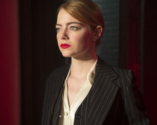This is an image of Prints & Posters of Emma Stone 299681