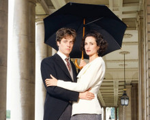 This is an image of Prints & Posters of Four Weddings and a Funeral 299683