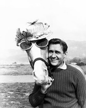 This is an image of Prints & Posters of Mister Ed 100832