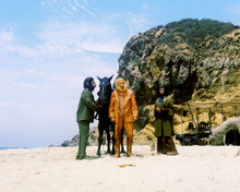 This is an image of Prints & Posters of Planet of the Apes 295707