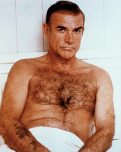 This is an image of Prints & Posters of Sean Connery 296351