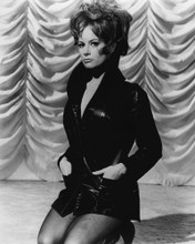 This is an image of Prints & Posters of Luciana Paluzzi 103801
