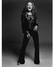 This is an image of Prints & Posters of Janis Joplin 103809