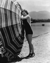 This is an image of Prints & Posters of Ann Sheridan 103828