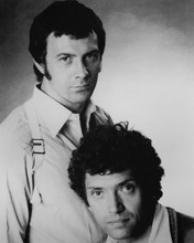 This is an image of Prints & Posters of The Professionals 103839