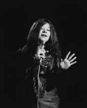 This is an image of Prints & Posters of Janis Joplin 103847