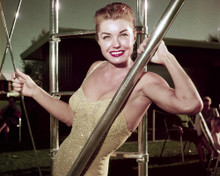 This is an image of Prints & Posters of Esther Williams 299816