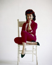 This is an image of Prints & Posters of Annette Funicello 299826