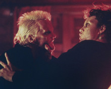 This is an image of Prints & Posters of The Lost Boys 299843