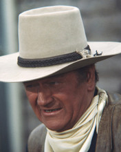 This is an image of Prints & Posters of John Wayne 299858