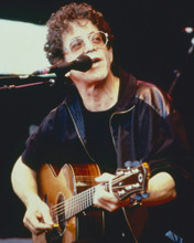 This is an image of Prints & Posters of Lou Reed 299872
